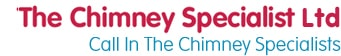 The Chimney Specialist LTD
