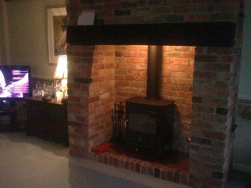 stoves-23b