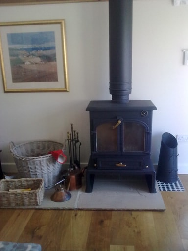 stoves-68